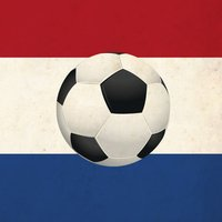 Eredivisie - Football Results