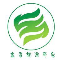 宜昌旅游平台