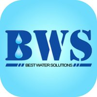 Best Water Solutions