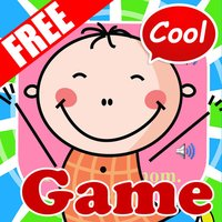 Alphabet Number Recognition Games For Preschoolers