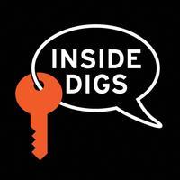 InsideDigs