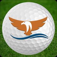 Lake Presidential Golf Club