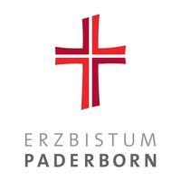 Erzbistum Paderborn App