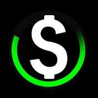 Alpha Power: Earn Money Online