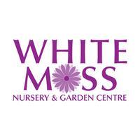 White Moss Garden Centre