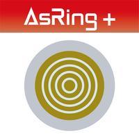 AsRing+