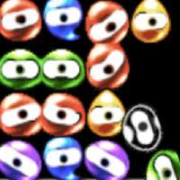 Monster Pop:Infinite Crush