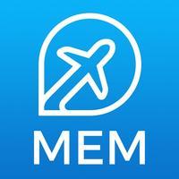 Memphis Travel Guide Offline