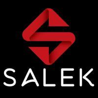 Salek