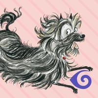Hairy Maclary; Hat Tricks