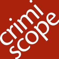 Crimiscope