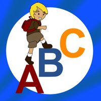 Alphabet App - Free - ABC flash cards and games for babies and toddlers