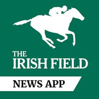 The Irish Field News