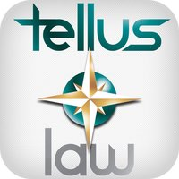 Tellus Law
