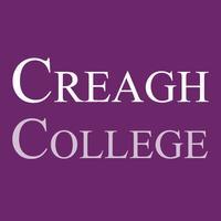 Creagh College