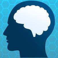 Brain Speed Training - Reaction Time Test