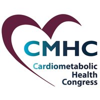 CMHC Events