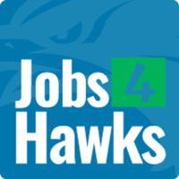 UHCL Jobs4Hawks