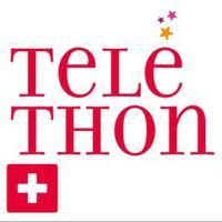 Fondazione Telethon Azione CH