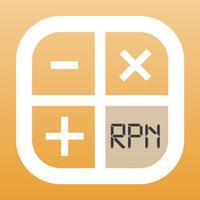 RPN Calculator DeepStack