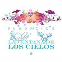 Fundación La Ventana de los Cielos