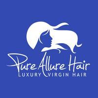 Pure Allure Hair