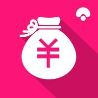 蘑菇贷-免信审、车贷房贷手机贷信用贷额度评估(有工作即可贷)