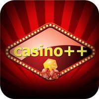 Casino ++ Pro
