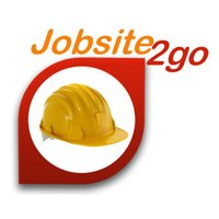 jobsite2go