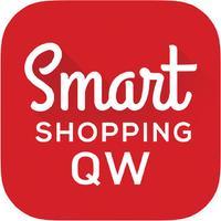 QW Smartshopping