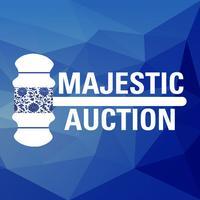 Majestic Auction