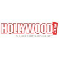 Hollywood Weekly International Edition