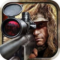 Death Shooter 3 : Conatact Killer