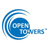 Open Towers Job Board