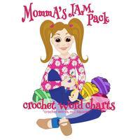 Momma's 3-1 Craft
