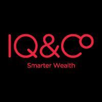 IQ & Co Introductions
