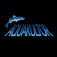 Aquakultor