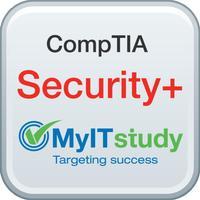 MyITstudy's CompTIA® S+ Terms
