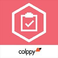 Flow Colppy