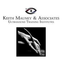 Kmaultra Ultrasound Training