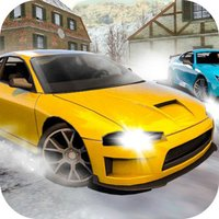 Extreme Sports Car Racing