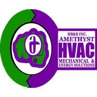 AMETHYST HVAC