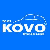 ZO OS KOVO Hyundai Czech