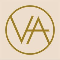 VIVA Pilates Studios