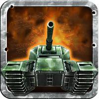 Tank Battle Hero