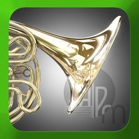 PlayAlong French Horn