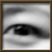 eyeTests Easy
