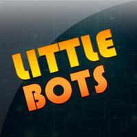 Little Bots