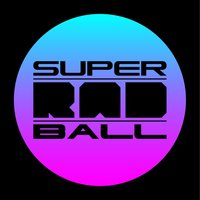 Super Rad Ball