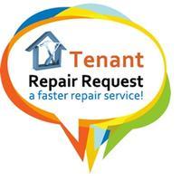 Tenant Repair Request
